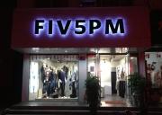 FIV5PM